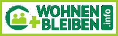 www.wohnenbleiben.info