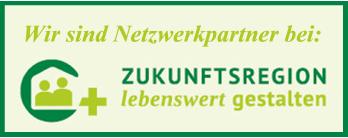 Wir sind Netzwerkpartner bei Chemnitz+