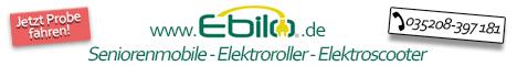 Ebilo Quick